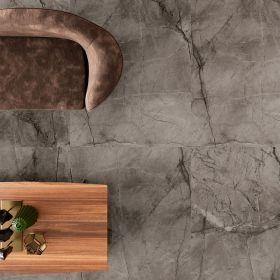 mozaika ceramiczna podłogowa oraz ścienna biało czarna