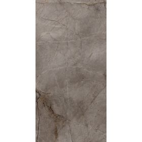 plytka gresowa ceramiczne podłogowa ścienna kuchnia łazienka root ash