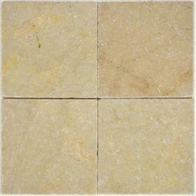 mozaika ceramiczna biała