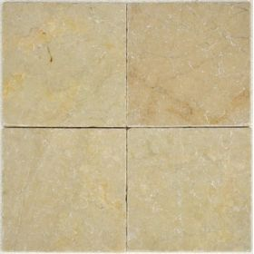 kostka kamienna marmurowa Cappuccino 15x15