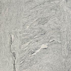 granit Viscount White płytki kamienne