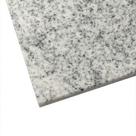 granit Viscount White płytki granitowe
