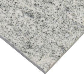 granit viscount white 60x60 kamień naturalny