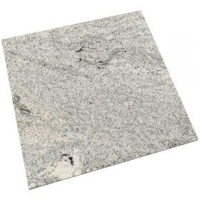 granit viscount white 60x60 płytki polerowane granitowe