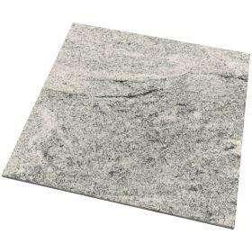 granit viscount white 60x60 płytki kamienne