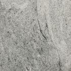 heksagonalna mozaika biała matowa