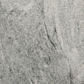 granit viscount white 60x60 płytki podłogowe