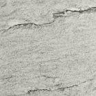 granit viscount white 60x60