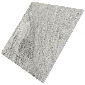 kamień naturalny granit juparana