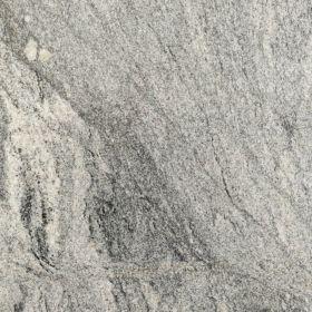 granit juparana płytki granitowe