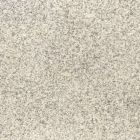 Płytki granitowe kamienne naturalne Bianco Sardo 60x60x3 cm płomieniowane na taras