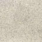 Płytki granitowe kamienne naturalne Bianco Sardo 60x60x2 cm płomieniowane na szare schody