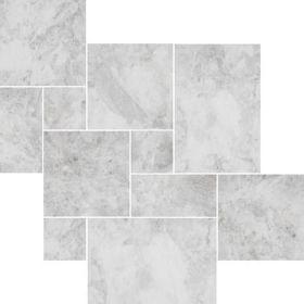 marmur mygla gresy pattern