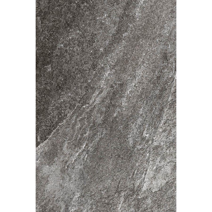 Płytki tarasowe rasa grey 90x60x2