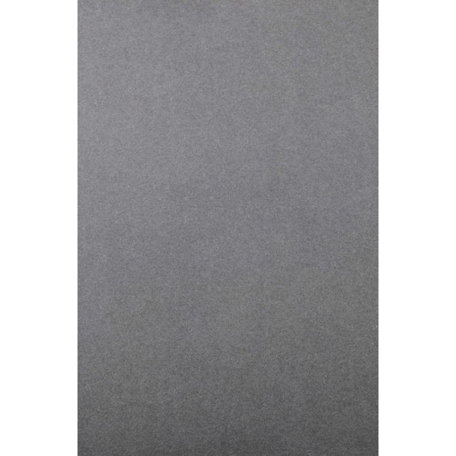 gres płytka ceramiczna taras bazalt grey