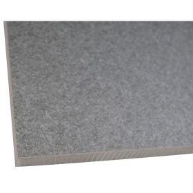 gres płytka ceramiczna taras bazalt grey 90x60