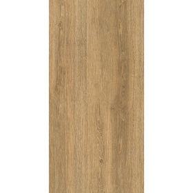 płytki ceramiczne gresowe na taras 45x90x2 cm koru oak