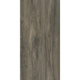 płytki ceramiczne gresowe na taras Natura Wood Eboni