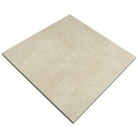 płytka ceramiczna gresowa ark ivory 60x60 taras