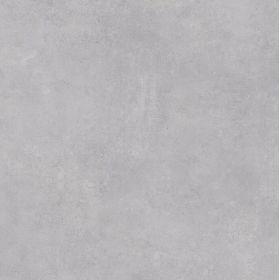 płytki tarasowe gresowe ark silver 60x60