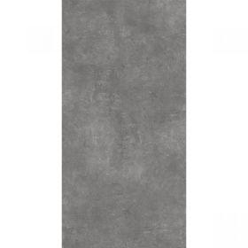płytki gresowe taras ark Anthracite 120x60