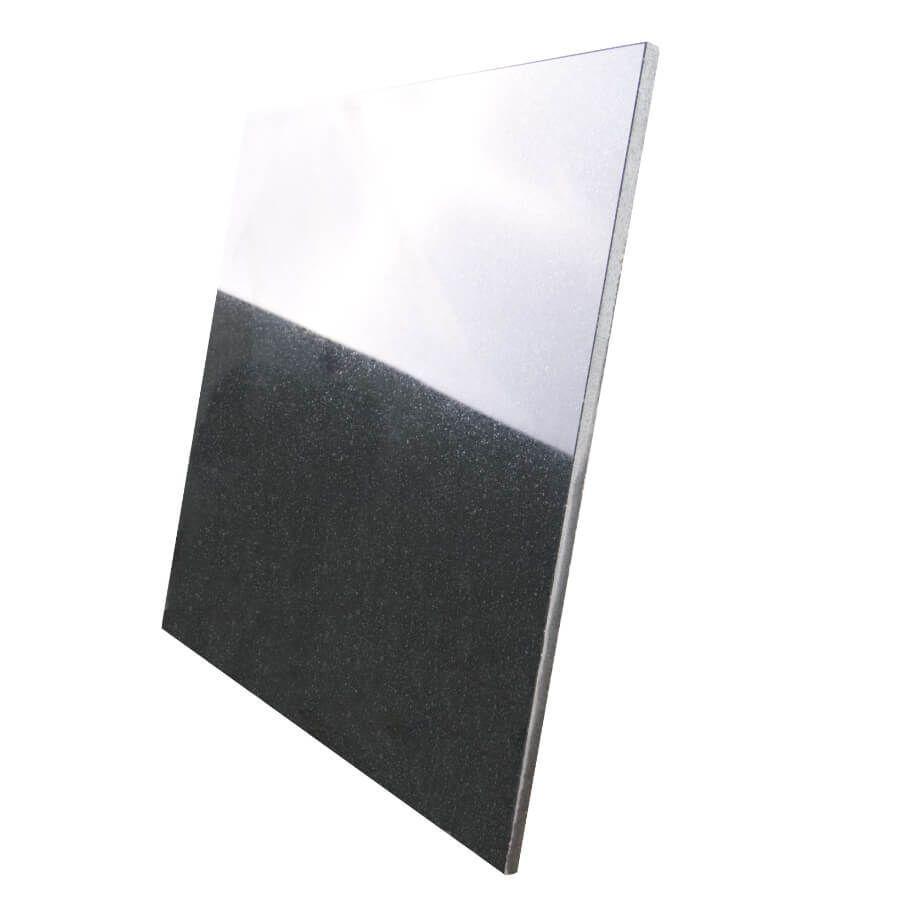 czarny granit absolute black polerowany 60x60