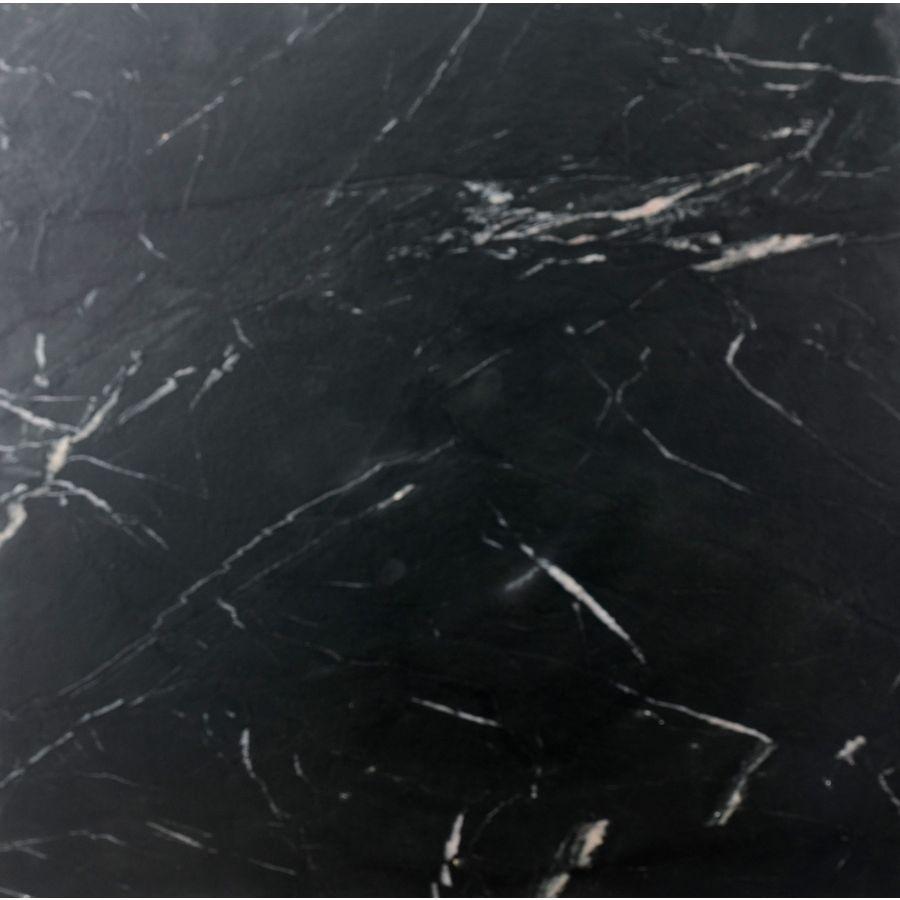 płytki marmurowe Marine Black