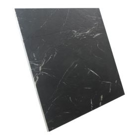 płytki kamień marmur czarny Marine Black
