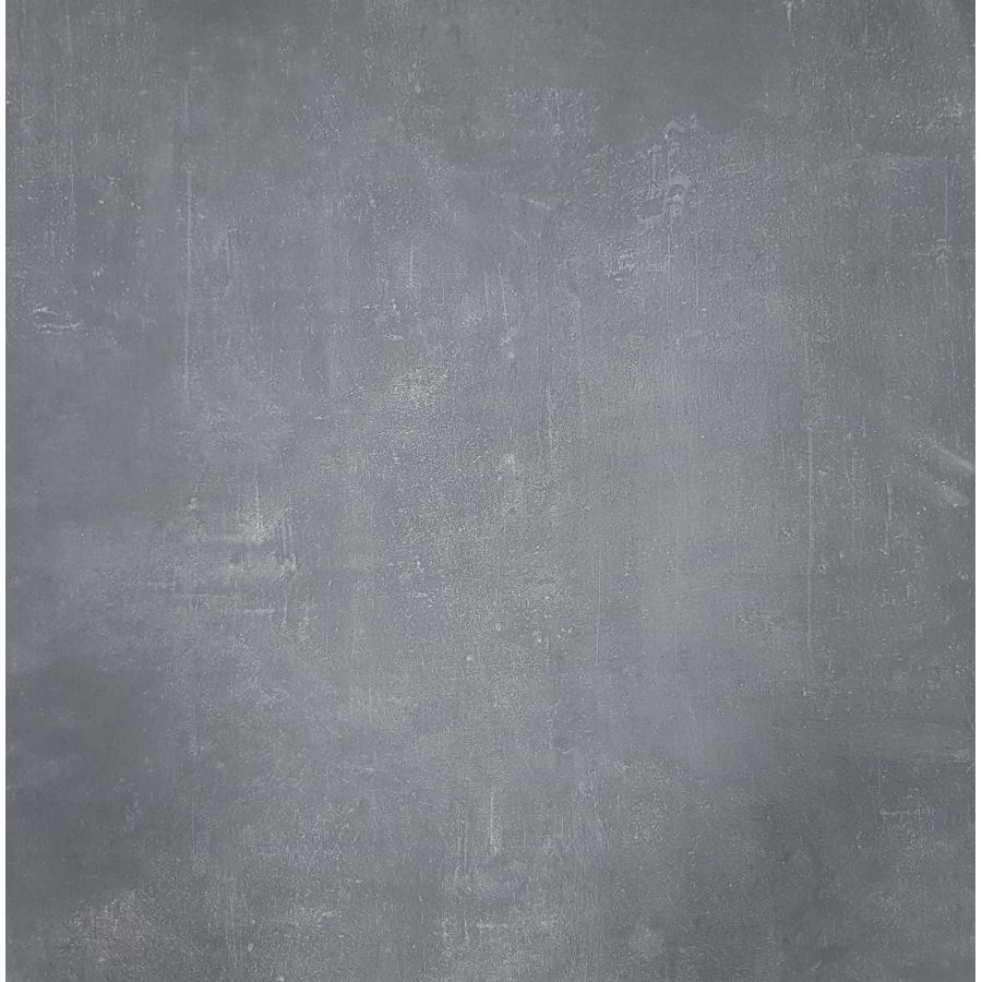 płytki tarasowe gresowe city black 60x60