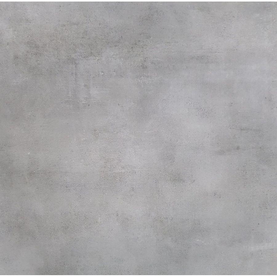 płytki ceramiczne tarasowe city grey