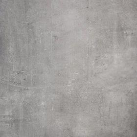 płytki na taras ceramiczne urban grey 60x60x2