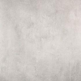 płytki ceramiczne urban white tarasowe 60x60x2