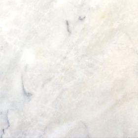 marmur Carrara polerowane