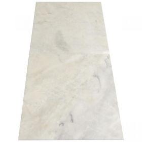 płytki marmurowe Carrara