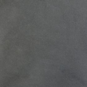 wapień kamień czarny taras podłoga Chittor Black 60x60