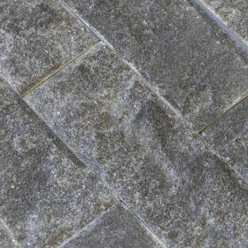 kamień ścienny marmur Crystal Block 10x30