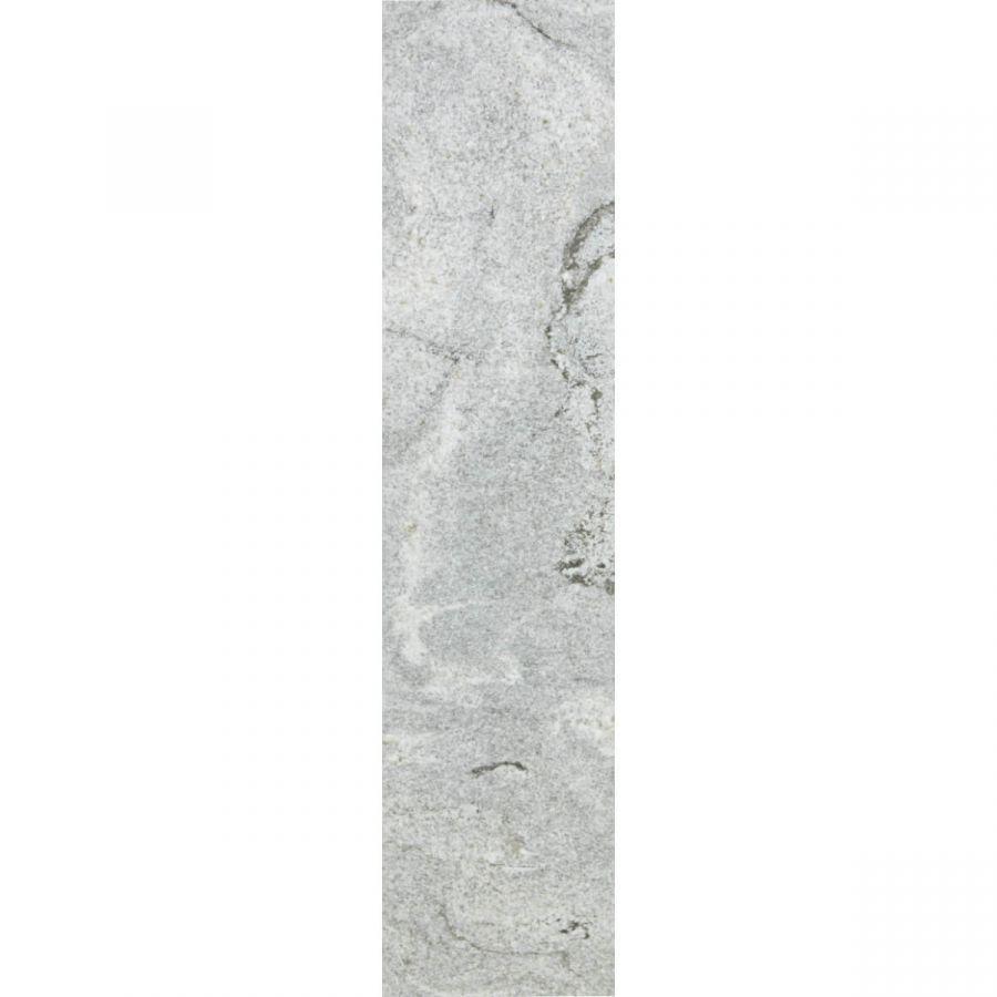 granit płomieniowany schody zewnętrzna kamień juparana