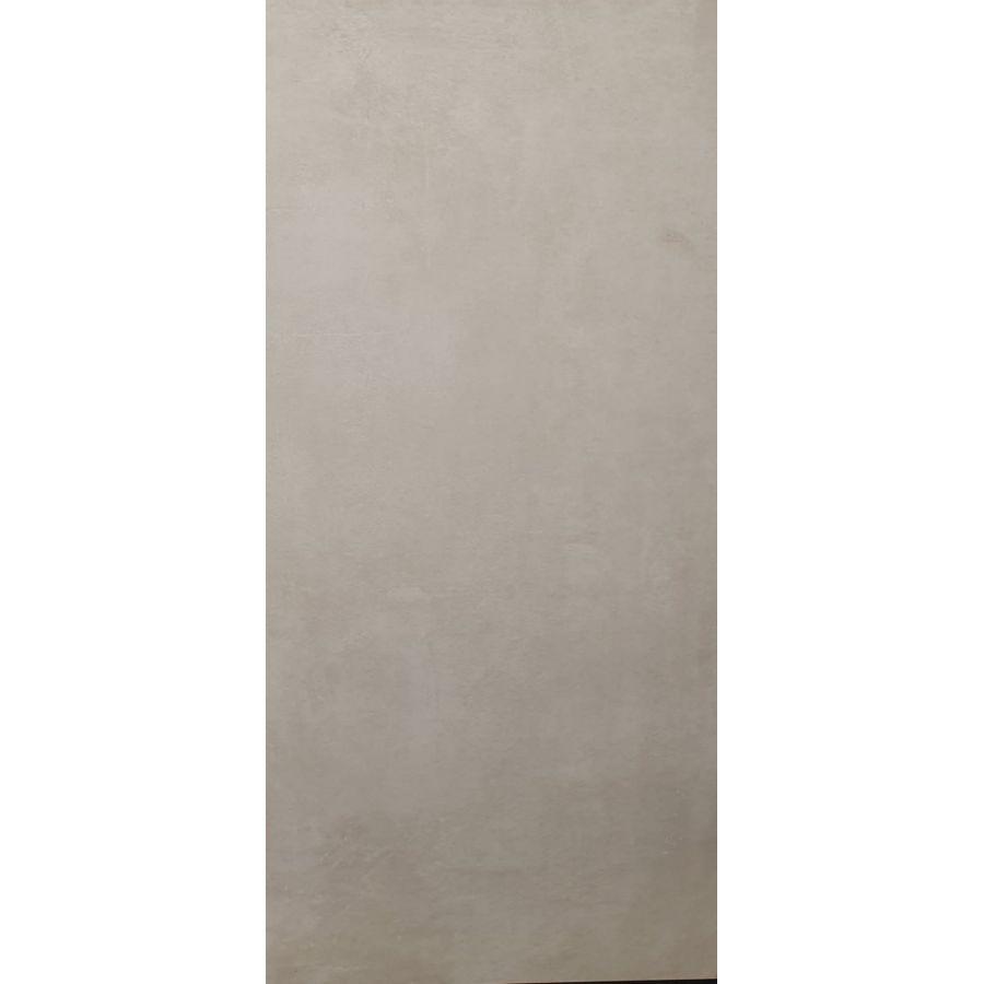 płytki ceramiczne gres solo bianco 120x60