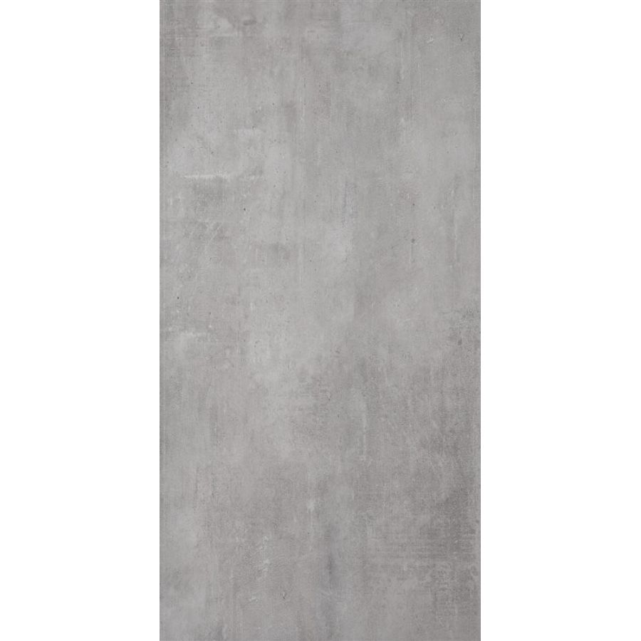 płytki ceramiczne solo grigio 120x60