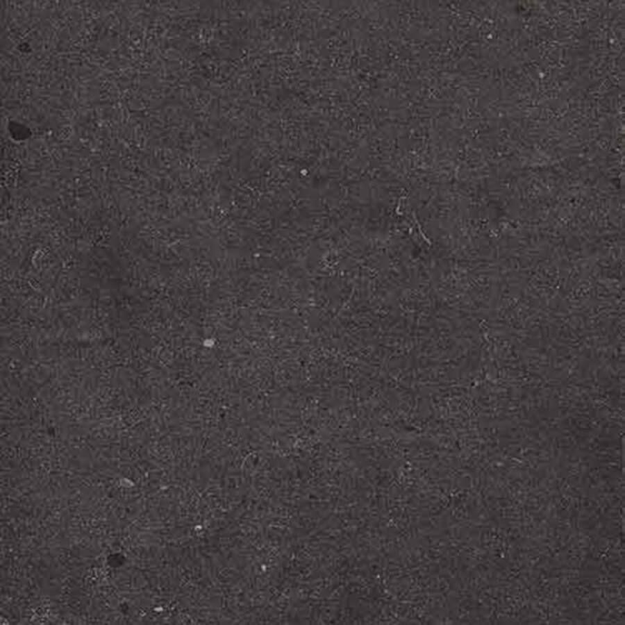 płytki ceramiczne podłogowe gres fjord black 60x60