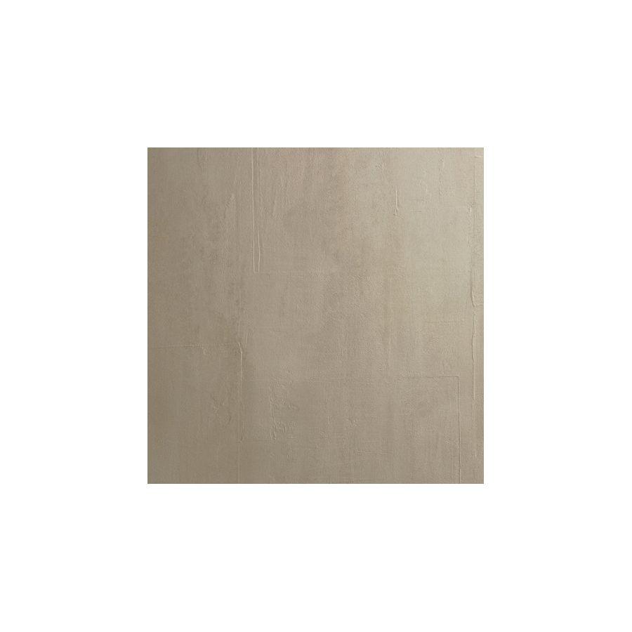 płytka podłogowa ceramiczna gresowa Gres Heat 450F 60 x 60 x 1 cm