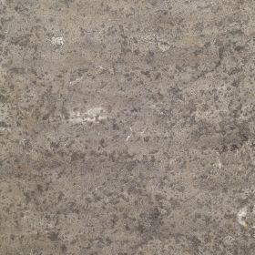 wapien na taras kamień blue 60x60x3 szary kamień