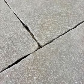 wapień grey limestone kamień naturalny