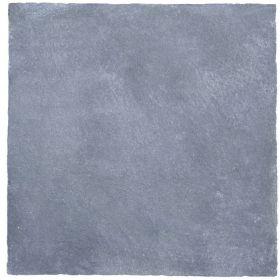 wapień black limestone kamień naturalny posadzka chodnik podłoga