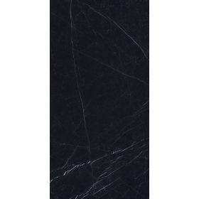 spiek kwarcowy Dark Marquina granitifiandre