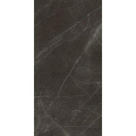 pietra grey spiek kwarcowy