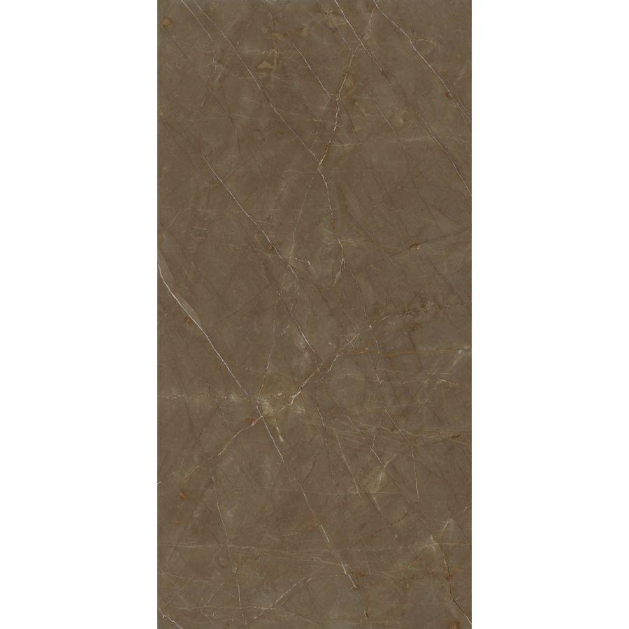 spiek kwarcowy glam bronze