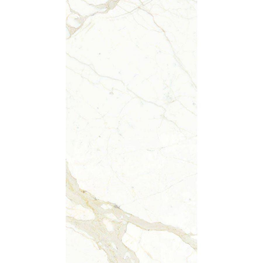 spiek kwarcowy calacatta granitifiandre 300x150
