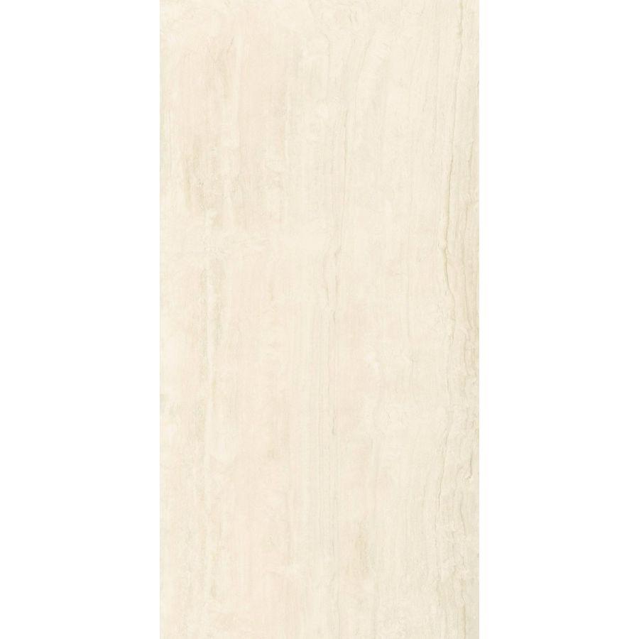 Ethereal Travertino spiek kwarcowy granitifiandre 300x150