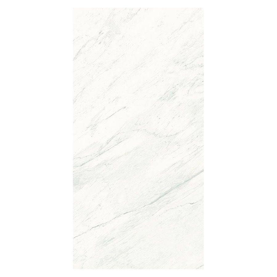 spiek kwarcowy premium white granitifiande 150x300